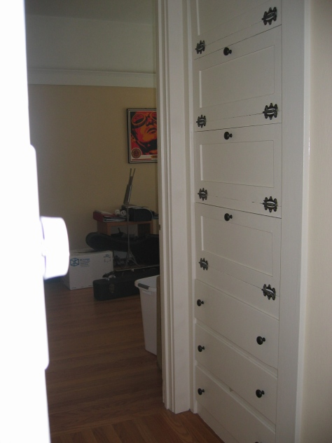 Plans For Linen Cabinet Plans Diy How To Make Overrated05wks
