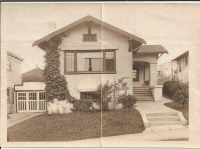 ourhouse1920s