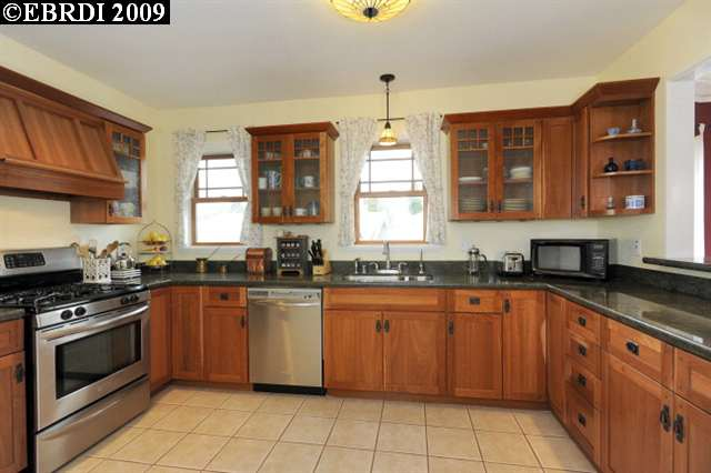 301 moved permanently for Bungalow kitchen layout
