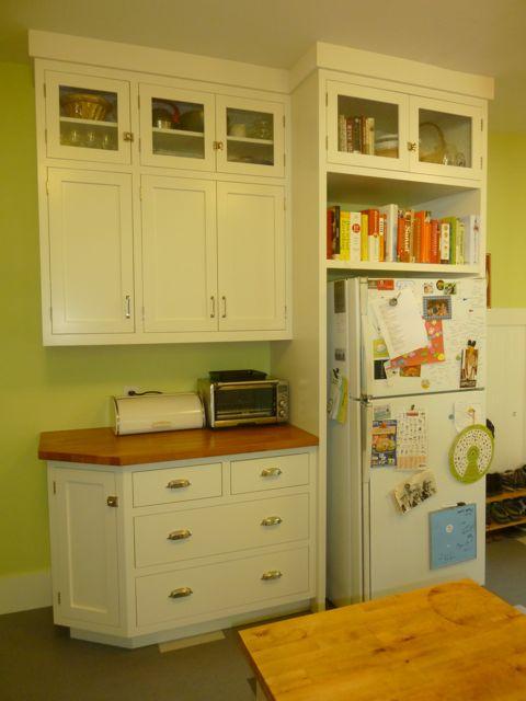 Pdf plans kitchen work table plans download kitchen base for Kitchen work table plans